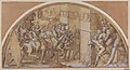 Triumphal Entry into a City MET 68.54.2.jpg