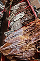 Trockenfisch pulau pangkor malaysia 1.jpg
