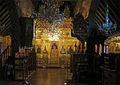 Troditissa Monastery 00908.jpg