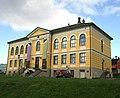 Tromsø kunstforening.jpg