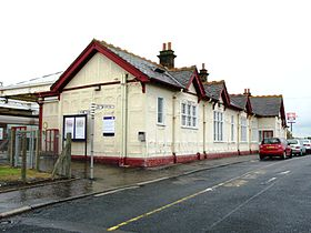 Troon station.jpg
