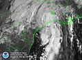Tropical Storm Grace (2003).jpg