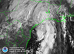 Tropical Storm Grace (2003).jpg