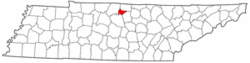 Trousdale County Tennessee.png