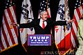 Trump Cedar Rapids (28014388324).jpg