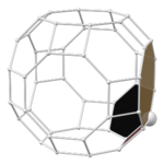 Truncated cuboctahedron permutation 3 2.png
