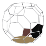 Truncated cuboctahedron permutation 3 5.png