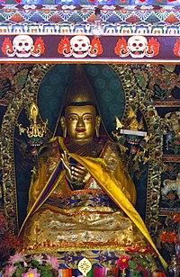 Tsongkhapa.Kumbum.jpg