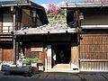 Tsumago 2009 10.JPG