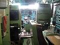 Tu-144-cockpit1.jpg
