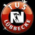 TuS Logo.png