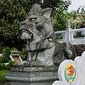 Tuaran Sabah Ling-San-Temple-14a.jpg