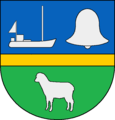 Tuemlauer-Koog Wappen.png