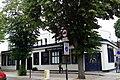 Tufnell Park Tavern, Tufnell Park, N7 (6014146374).jpg