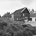 Tuinweg, overzicht - Zonnemaire - 20225091 - RCE.jpg