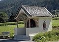 Tulfes, Huisen-Kapelle.JPG