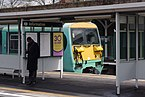 Tulse Hill railway station MMB 17 456016.jpg
