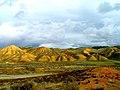 Tumey Hills BLM.jpg