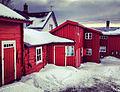 Tuomainengården i vinterdrakt.jpg