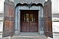Turin, Italy (36081022232).jpg