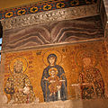 Turkey, Istanbul, Hagia Sophia (Ayasofya) (3944594339).jpg
