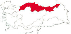 Turkey black sea.jpg