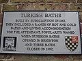 Turkish Baths (3597635445).jpg