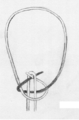 Turkish bow knot by Tirion Keatinge.PNG