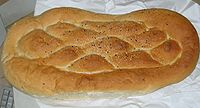 Turkish pide bread from london.jpg
