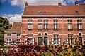 Turnhout's begijnhof 01.jpg