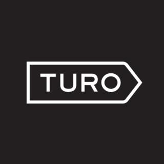 Turo (car rental) Car Sharing Marketplace