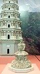 Tushanwan Pagodas (18814534881).jpg