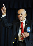 Tuskegee Airmen kick off Black History Month 130201-F-OE121-681.jpg