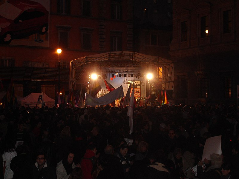 File:Tutti in pacs7 by Stefano Bolognini.JPG