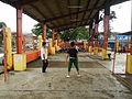Tuy,Batangasjf2814 35.JPG