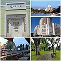 Tuzla2 (collage image).jpg