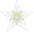 Twelfth stellation of icosidodecahedron pentfacets.png