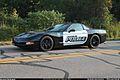 Twinsburg Police Chevrolet Corvette (15277028706).jpg