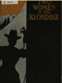 Two Women in the Klondike (1899 cover).png