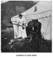 Two Women in the Klondike 6.png