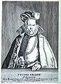 Tycho Brahe RMG PU0096.jpg
