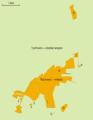 Tychowo-granice.png