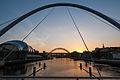 Tyne Bridge in the Dying Light.jpg