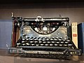 Typewriter 1 2018-09-20.jpg