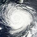 Typhoon Bolaven on 26 August 2012.jpg