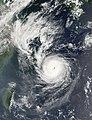Typhoon Nari 2001.jpg