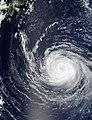 Typhoon Sinlaku 02 sept 2002 0145Z.jpg