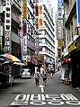 Typical Seoul Street (1510774934).jpg