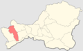 Tyva Barun-Khemchiksky kozhuun.png