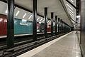 U-Bahn Hamburg Alter Teichweg.jpg